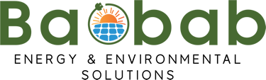 Baobab Energy & Environmental Solutions Limited